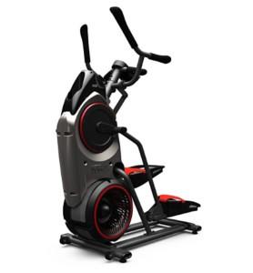 Bowflex M5 - Crosstrainer
