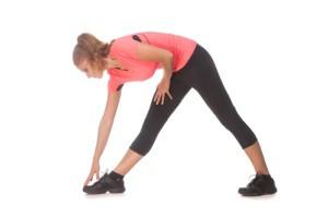 Funktionsbekleidung: Die richtige Sportkleidung für ein angenehmes Training