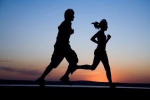 Mit Trainingsplan effektiv, zielführend und schonend fit werden