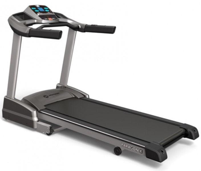 Laufband Fitnesstraining für zu Hause
