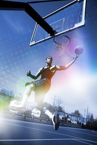 Fakten über Basketball gibt es hier bei uns