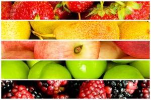 Superfood. Der neue Ernährungstrend