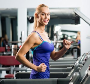 AKW FITNESS-Fitnesstrend Traumbody