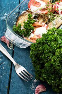 © colourbox - die richtige Ernährung nach dem Wintersport