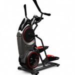 Bowflex Crosstrainer M5 in modernem Design: ein Hightech Modell aus den Vereinigten Staaten für effektives Training