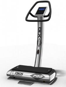 dkn-xg-10-0-pro-vibrationsplatte