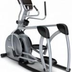 Vision Fitness Crosstrainer S60 für intensive Nutzung