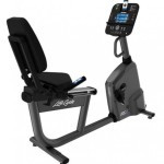 life-fitnesr-rs1lifecycle-liegeergometer-track