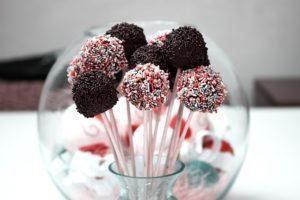 Zu viel Zucker kann sehr negative Folgen für die Gesundheit haben.