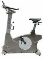 UNO Fitness Ergometer EB 4.0 Pro