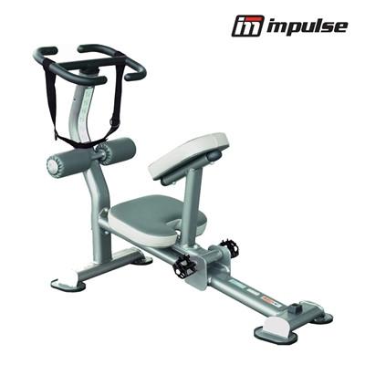 Impulse Fitness Stretch machine IT7004