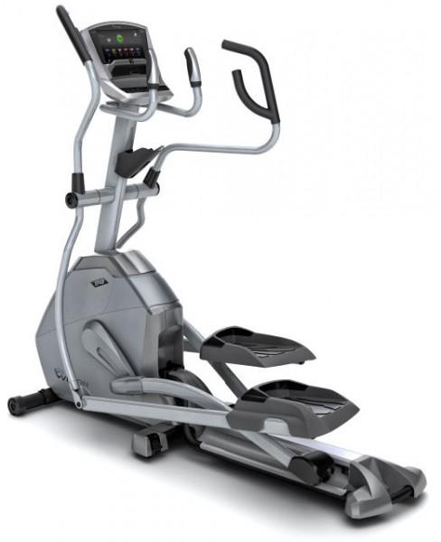 Vision Fitness Elliptical Ergometer XF40i Elegant Ausstellungsgerät