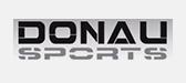 Donau Sports