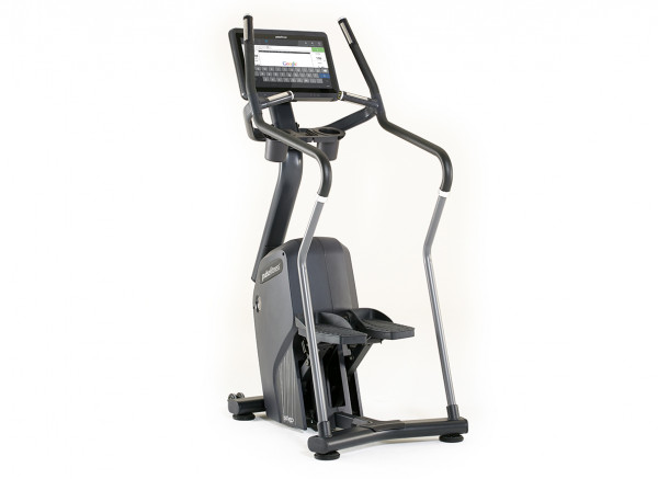 Pulsefitness Fusion Step Series 3 Digital
