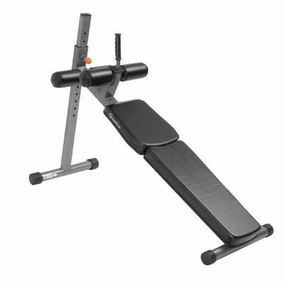 Impulse Fitness Bauchtrainer verstellbar IF-AAB