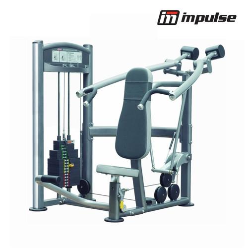 Impulse Fitness Shoulder Press IT9312 (91 kg)