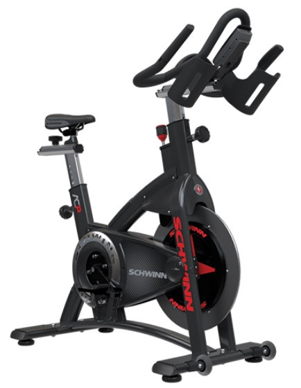 Schwinn Indoor Bike AC Power