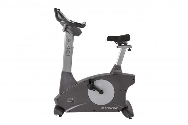 UNO Fitness Ergometer EB 6000 PRO