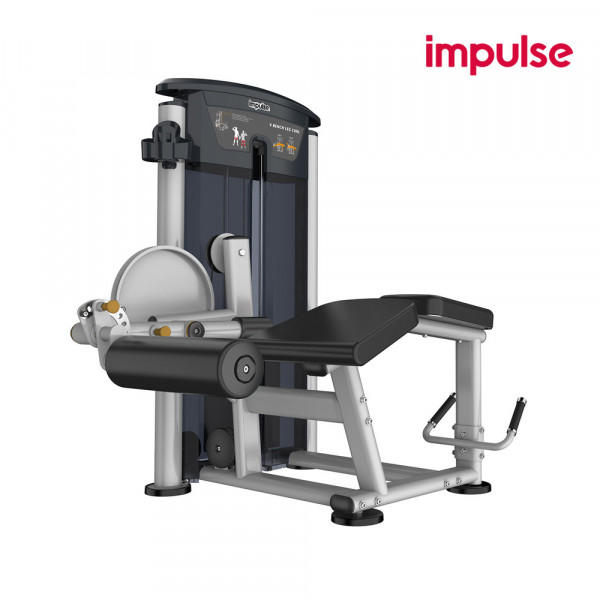 Impulse Fitness T9521 V BENCH LEG CURL (134 kg)