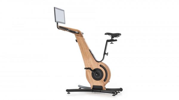 NOHrD Bike Pro Esche