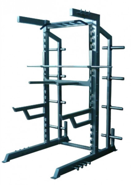 Profi Power-Rack 500