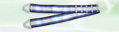 Dr. Kern Kugelgurt für Bandmassagegeräte -verstärkt-