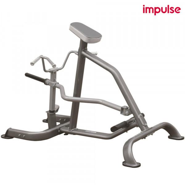 Impulse Fitness T-Bar Latrudermaschine IT-19