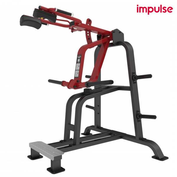 IMPULSE FITNESS Standing Calf Raise SL7032