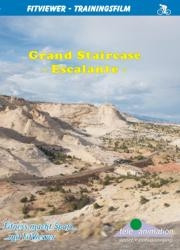 VITALIS DVD-Trainingsfilm Grand Staircase - Escalante