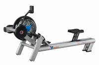 First Degree Vortex Rower VX-3 + Unterlegmatte gratis