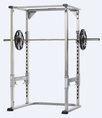 Tuff Stuff CPR-265 Power Cage / Rack