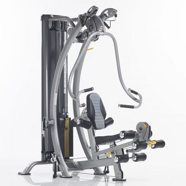 Tuff Stuff SXT-550 Hybrid Home Gym