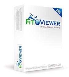 VITALIS-Uni-FitViewer BASIS - Set