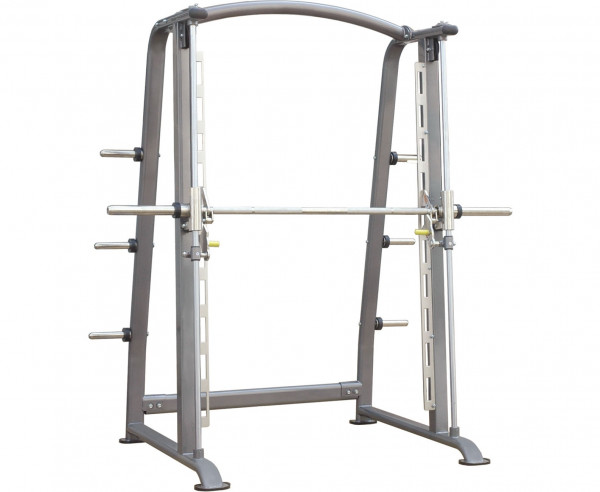 Impulse Fitness Smith IT01