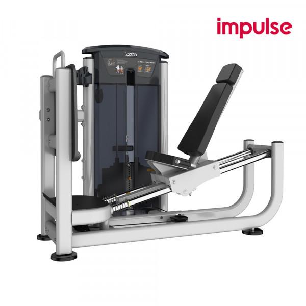 IMPULSE FITNESS IT9510 Leg Press (134 kg)