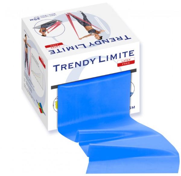 Trendy Limite Blue x-heavy 0,35 mm