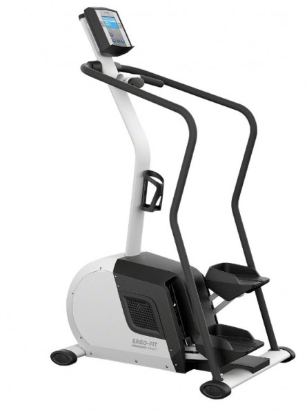Ergo Fit Stepper Stair 4100 MED