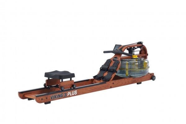 First Degree Viking3 Rower AR PLUS + Unterlegmatte gratis