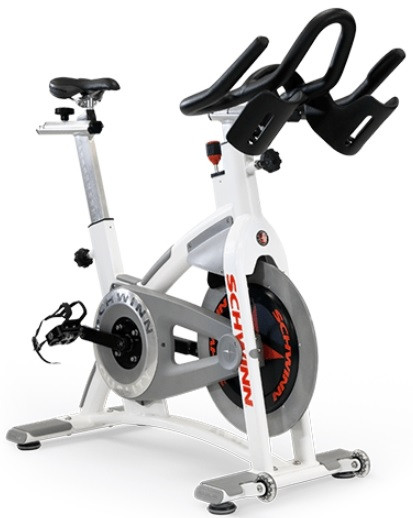 Schwinn Indoor Bike AC Performance
