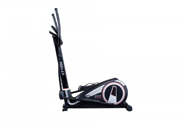 UNO Fitness Crosstrainer CT 1500