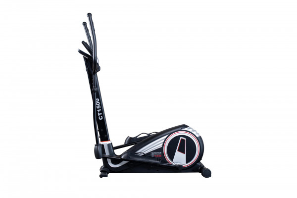 UNO FitnessCrosstrainer CT 1500