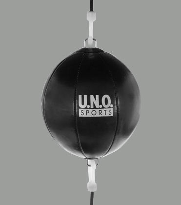 UNO Sports Doppelendball