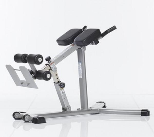 Tuff Stuff CHE-340 Hyperextension/Rückentrainer