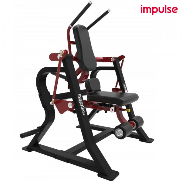 IMPULSE FITNESS AB Crunch SL7036