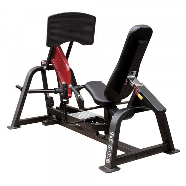 IMPULSE FITNESS Leg Press SL7006