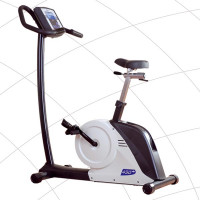 Ergo Fit Ergometer Cycle 450 Home