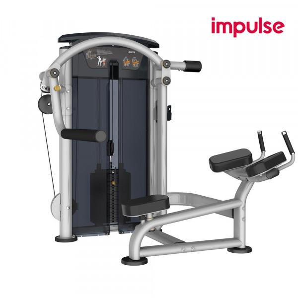 Impulse Fitness IT9526 Glute (91 kg )