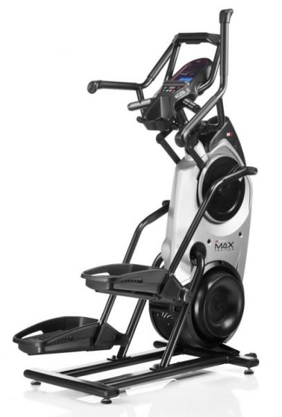 Bowflex Max Trainer M6i.