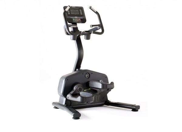 Pulsefitness Fusion L-Trainer Series 1
