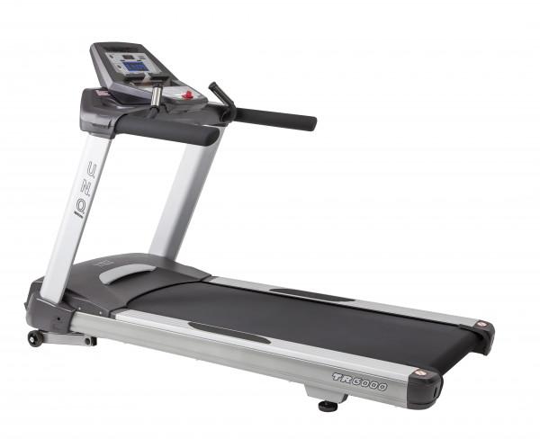 Uno Fitness TR6000 Pro